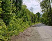 00 Route 302 & Parker Road, Bethlehem image
