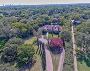 12800 Webb Chapel Road, Farmers Branch image