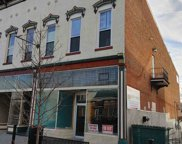 421 1/2 E 4th Street, Huntingburg image