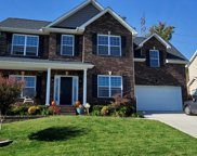 6135 Hollow View Lane, Knoxville image