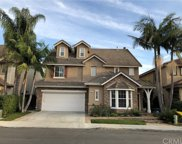 94 Stardance Drive, Mission Viejo image