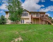14390 Herring Road, Colorado Springs image