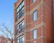 3344 North Ashland Avenue Unit 2, Chicago image