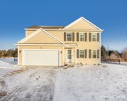 11221 Meadow Wood Circle, Greenville image