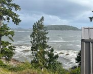 1100 Front  St, Ucluelet image