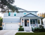 3002 W Trilby Avenue, Tampa image
