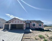 2319 Siena Dr, Pocatello image