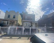 80-32 88th  Road, Woodhaven image