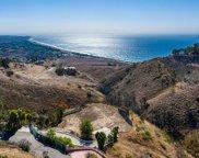 31240     BEACH VIEW ESTATES Drive, Malibu image