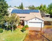 10800 Vista Del Rancho, Bakersfield image