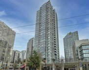 1008 Cambie Street Unit 2701, Vancouver image