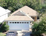 738 COPPERHEAD CIR, St Augustine image