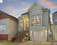 230 7th St, Oakland image