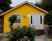 708 46th St, West Palm Beach image