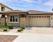 10625 E Sebring Avenue, Mesa image