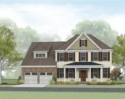 3517 Silver Fox Trace, South Chesapeake image