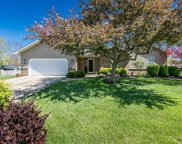900 Rolling Meadows  Drive, Maryville image