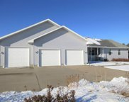 2601 S Six Mile Road Rd, Sioux Falls image