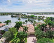 729 Nw 123rd Dr, Coral Springs image