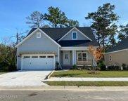 108 Latitude Lane, Wilmington image