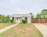 1505 Avenue E, Fort Worth image