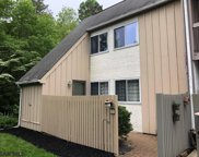 507 Cricklewood Circle, State College image