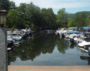 283 River Street Unit #Boat Slip # 24, Ashland image