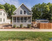 712 W 3rd St, Sioux Falls image
