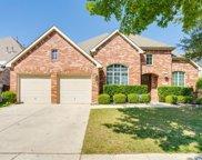 3921 Gladney Lane, Fort Worth image
