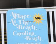 918 Carolina Beach Avenue N Unit #3g, Carolina Beach image