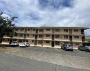 1430 Lusitana Street Unit 302, Honolulu image