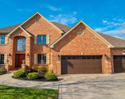 8610 Mystic Circle, Crown Point image