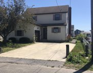 27 Carlyle Drive, Bayville image