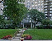 7033 N Kedzie Avenue Unit #314, Chicago image