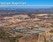 0000 Artesian Trail Unit #000, Rancho Bernardo/4S Ranch/Santaluz/Crosby Estates image