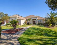 2566 Sylte Ct, Gulf Breeze image