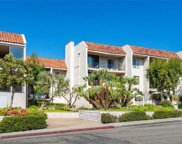 1401     Valley View Road   203, Glendale image