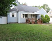 2211 Cromwell Drive, East Norfolk image
