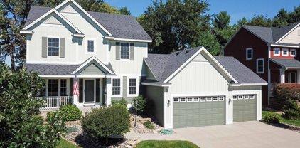 2520 Cottage Grove Crest, Woodbury