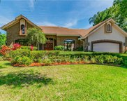1808 Oakmont Court, Safety Harbor image