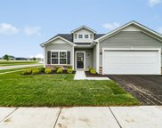 950 E 117th Place, Crown Point image