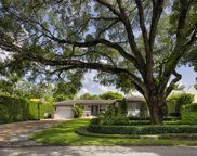 1125 Aduana Ave, Coral Gables image