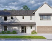 6907 Blessing Drive, Dallas image