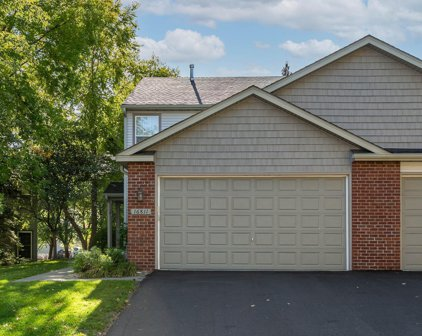 16811 79th Place N, Maple Grove