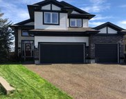 139 Waxwing  Rise, Fort McMurray image