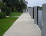 5220 Ne 32nd Ave, Fort Lauderdale image