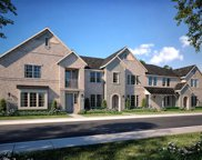 1360 Ethan Drive, Flower Mound image