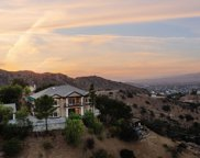 840 Crown Hill Drive, Simi Valley image
