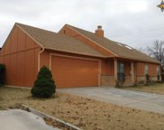 202 E Vista Parkway, Roswell image