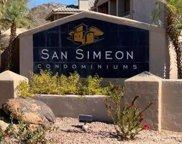 16013 S Desert Foothills Parkway Unit #1068, Phoenix image